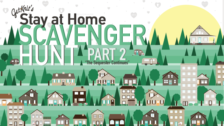 Stayathome-Scavenger-Hunt-PART-2-THE-SEQUESTER-CONTINUES-01-1