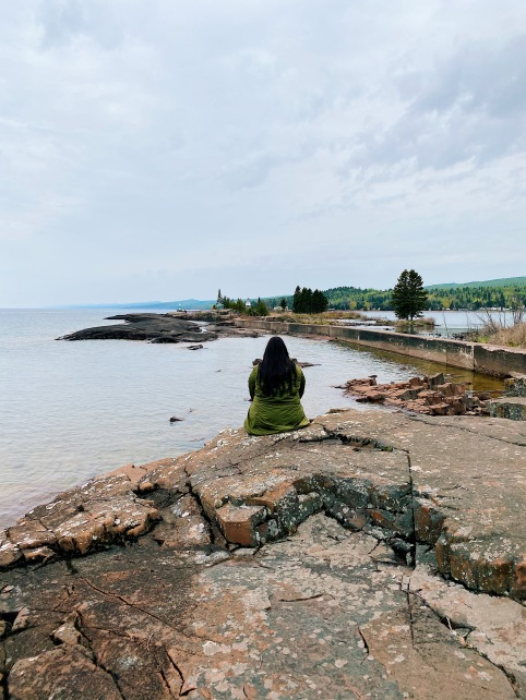 travel tips for up north, tips for your next trip to grand marais